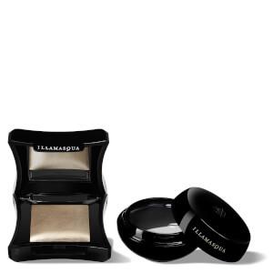 Illamasqua Prime and Highlight Kit - OMG