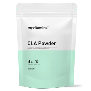 Powdered CLA (250g)