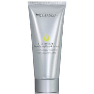 Juice Beauty Stem Cellular Micro-Exfoliant 3oz