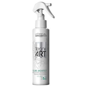 L'Oreal Professionnel Tecni Art Volume Architect Spray 150ml