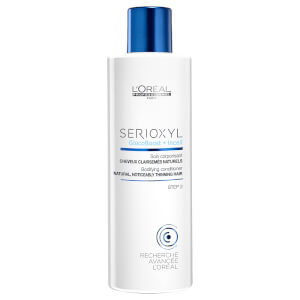 L'Oreal Professionnel Série Expert Serioxyl Conditioner 1 250ml