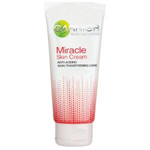 Garnier Skin Naturals Miracle Skin Cream