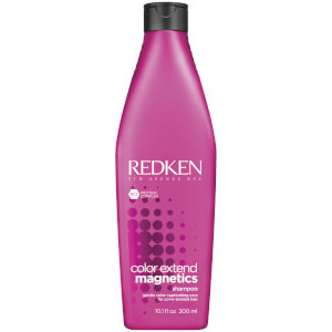 Redken Color Extend Magnetic Sulfate Free Shampoo 300ml