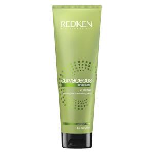 Redken Curvaceous Curl Refiner 250ml