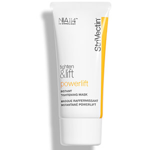 StriVectin Powerlift Instant Tightening Mask