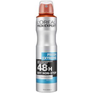 L'Oréal Paris Men Expert Extremen Expert Protect Deodorant 250ml