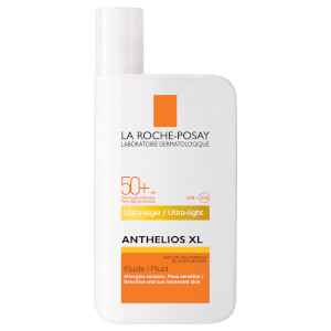 La Roche-Posay Anthelios XL SPF50+ Ultra Light Fluid 50ml