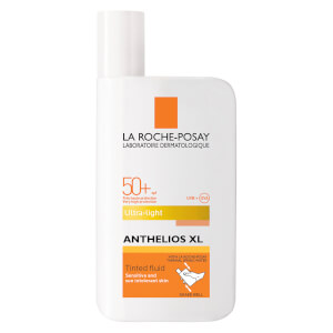 La Roche-Posay Anthelios XL SPF50+ Tinted Ultra Light Fluid 50ml