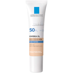 La Roche-Posay Uvidea XL Melt-In BB Cream - 03 Ivory 30ml