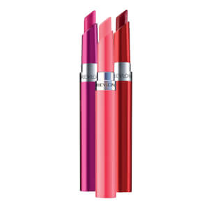 REVLON Ultra HD Gel Lipcolor™