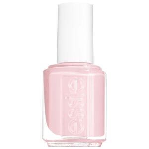 essie Mademoiselle Nail Varnish 13.5ml