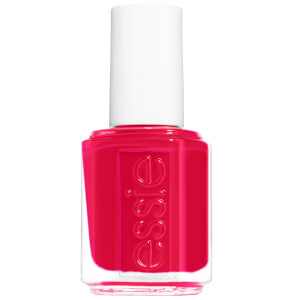 essie Exotic Lira Nail Varnish 13.5ml