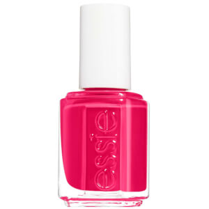 essie Watermelon Nail Varnish 13.5ml