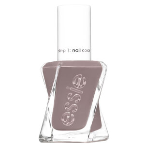essie Gel Couture (Various Shades)