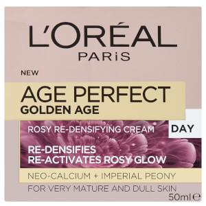 L'Oréal Paris Age Perfect Goln Age Rosy Day