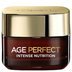 L'Oréal Paris Age Perfect Intense Nutrition Day Cream - AU