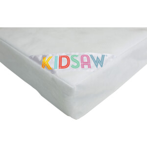 Kidsaw Freshtec Starter Foam Junior Mattress