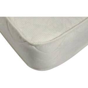 Kidsaw Single Foam Delux Health Mattress