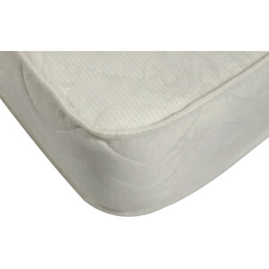 Kidsaw Single Sprung Ortho Delux Health Mattress
