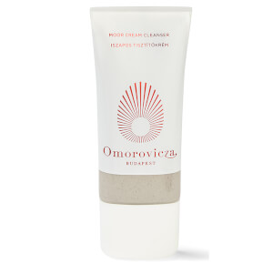 Omorovicza Moor Cream Cleanser 30ml (Advent)