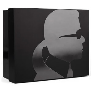 Karl Lagerfeld + ModelCo Limited Edition - NO