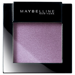 Maybelline Color Sensational Mono Eye Shadow 19g (Various Shades)
