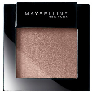 Maybelline Color Sensational Mono Eye Shadow 19g (Various Shades)