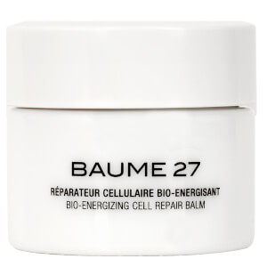 Cosmetics 27 Baume 27 30ml