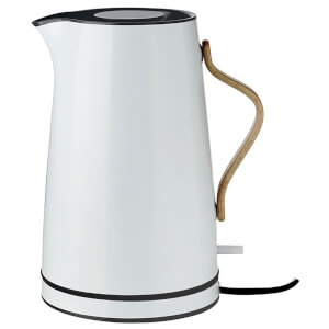 Stelton Emma Electric Kettle - 1.2L - Blue