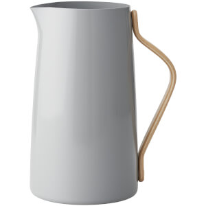 Stelton Emma Pitcher 2L - Grey