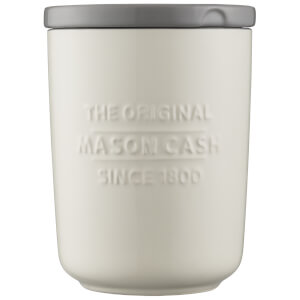 Mason Cash Innovative Kitchen Medium Storage Jar
