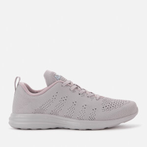 Athletic Propulsion Labs Women's Techloom Pro Trainers - Raindrop