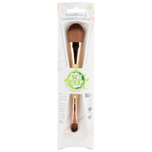 So Eco Foundation & Concealer Brush