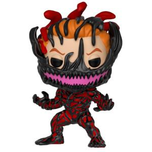 Marvel Venom Carnage Cletus Kasady Pop! Vinyl Figure
