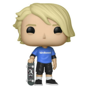 Figurine Pop! Tony Hawk