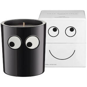 Anya Hindmarch Anya Smells! Scented Candle - Coffee