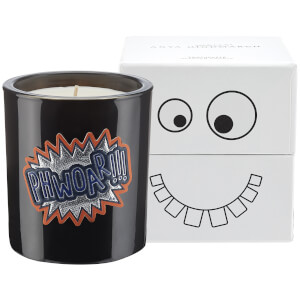 Anya Hindmarch Smells - Scented Candle - Tooth Paste