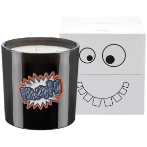 Anya Hindmarch Anya Smells! Large Scented Candle - Tooth Paste