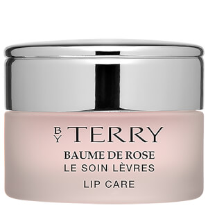 By Terry Baume de Rose (By Terry ボーム ドゥ ローズ) 10g