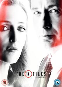 The X-Files - Season 11