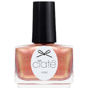 Ciaté London Mini Gelology Paint Pot - Paradise Lost 5 ml