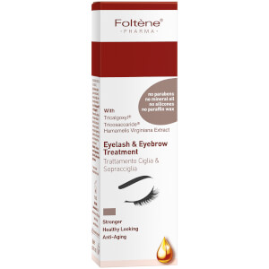 Foltène Eyelash and Eyebrow Treatment 8ml