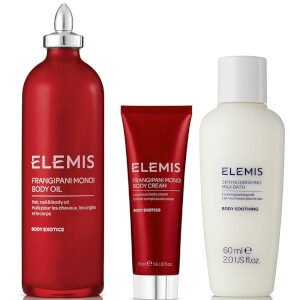 Elemis Love Yourself Bundle
