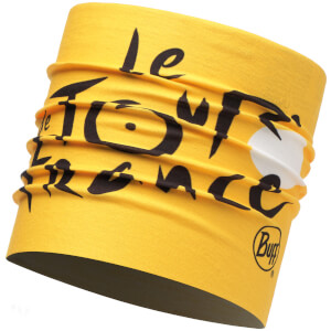 Buff TDF Headband Tubular Headwear - Ypress Multi