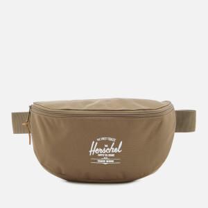 Herschel Supply Co. Men's Sixteen Hip Pack - Cub