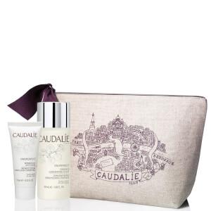Caudalie Radiance Duo (Free Gift)