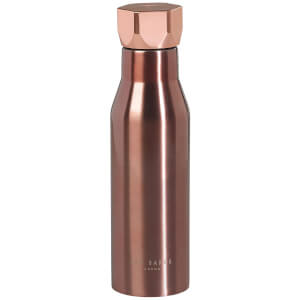 Ted Baker Trinkflasche – Rosegold