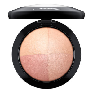 MAC Mineralize Skinfinish Highlighter - Nuanced 8 g