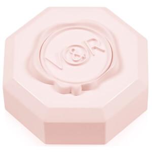 Viktor & Rolf Flowerbomb Soap
