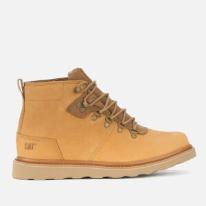 Caterpillar Men's Shaw Boots - Suned